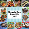 Memorial Day BBQ Roundup 2017