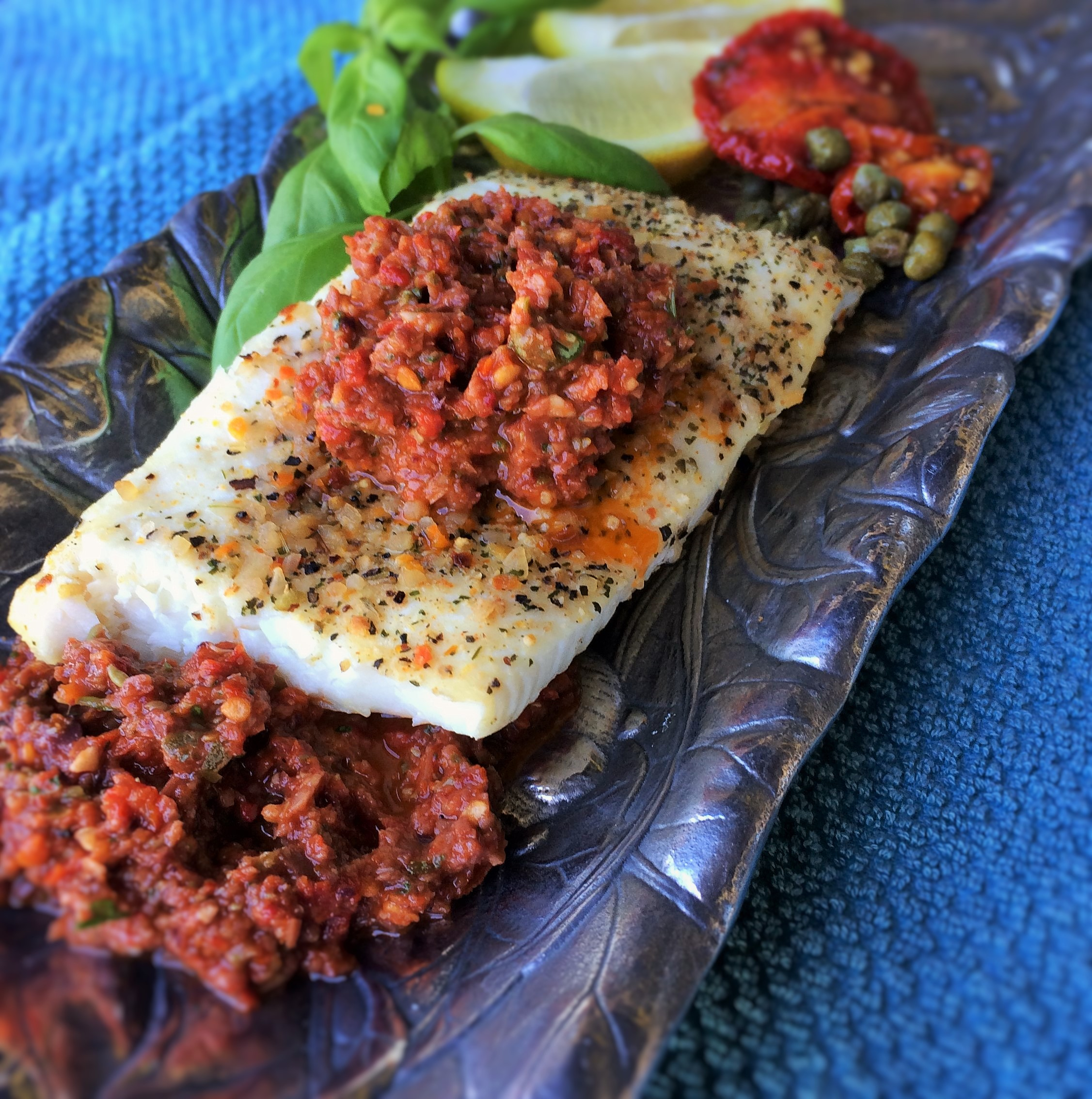 cumin lime vinaigrette grilled halibut with cumin and lime recipes