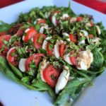 Capese Salad