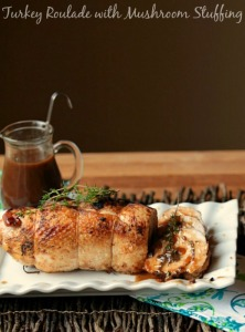 turkey-roulade-mushroom-stuffing-blueberry-thyme-gravy_9168-text