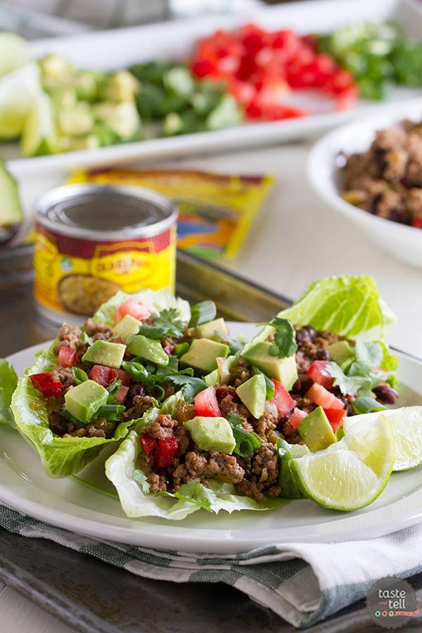 Southwestern-Lettuce-Wrap-Recipe-tasteandtellblog.com-1