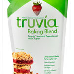 truvia_baking_blend