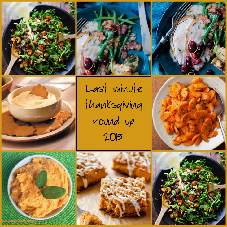 Thanksgiving Round Up 2015.jpg