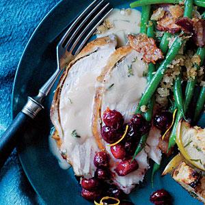 fennel-cumin-roasted-turkey-breast-thyme-gravy-ck-x