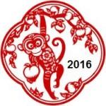 RedFireMonkey2016