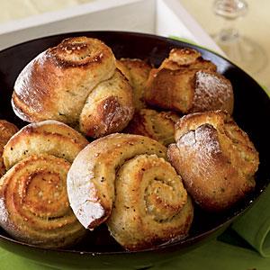 parmesan-thyme-rolls-ck-x