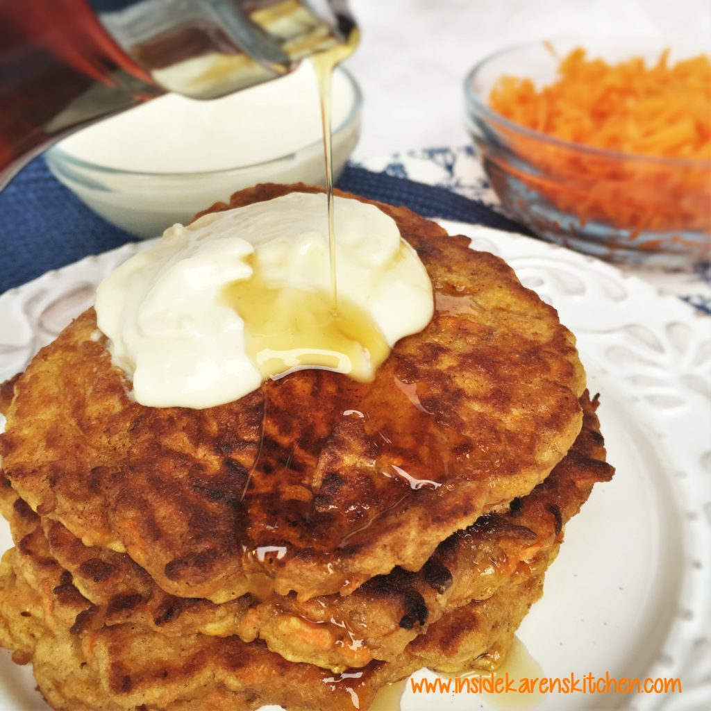 carrot-cake-pancakes-with-cream-cheese-maple-frosting-1